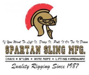 Spartan Sling MFG