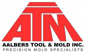 Aalbers Tool and Mold Inc.