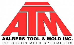Aalbers Tool and Mold Inc.