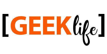 Geek Life: a Toronto Lifestyle Geek Blog