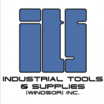 ITS Industrial Tools & Supplies